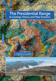 The Presidential Range